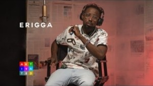 Erigga – Victims (Freestyle)